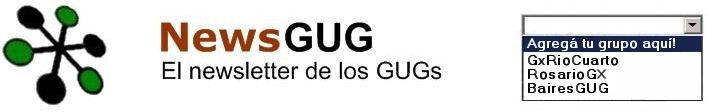 NewsGUG