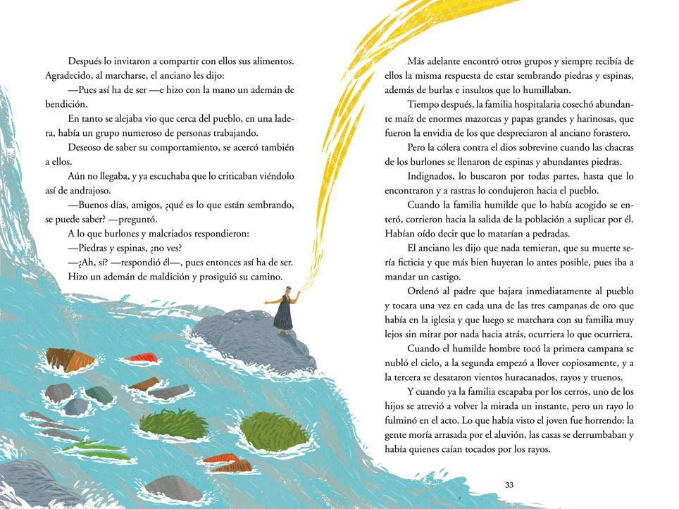 http://rogerycaza.blogspot.com/2010/09/leyendas-peruanas.html