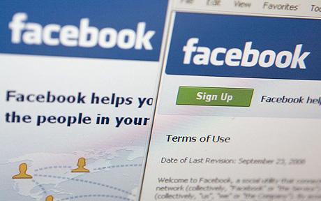Dicas Facebook: Filtrar Atualizações no Facebook