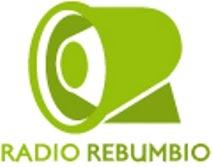 Radio Rebumbio