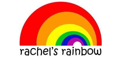 Rachel's Rainbow