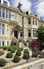 Brooks Guesthouse (Bath)