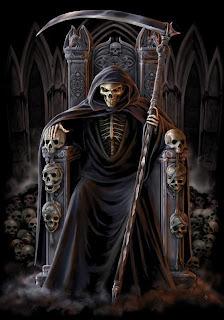 http://2.bp.blogspot.com/_fIBhCtIRiVU/TUe5pTc89tI/AAAAAAAAGX0/NbiLieHHhAY/s320/Death.jpg
