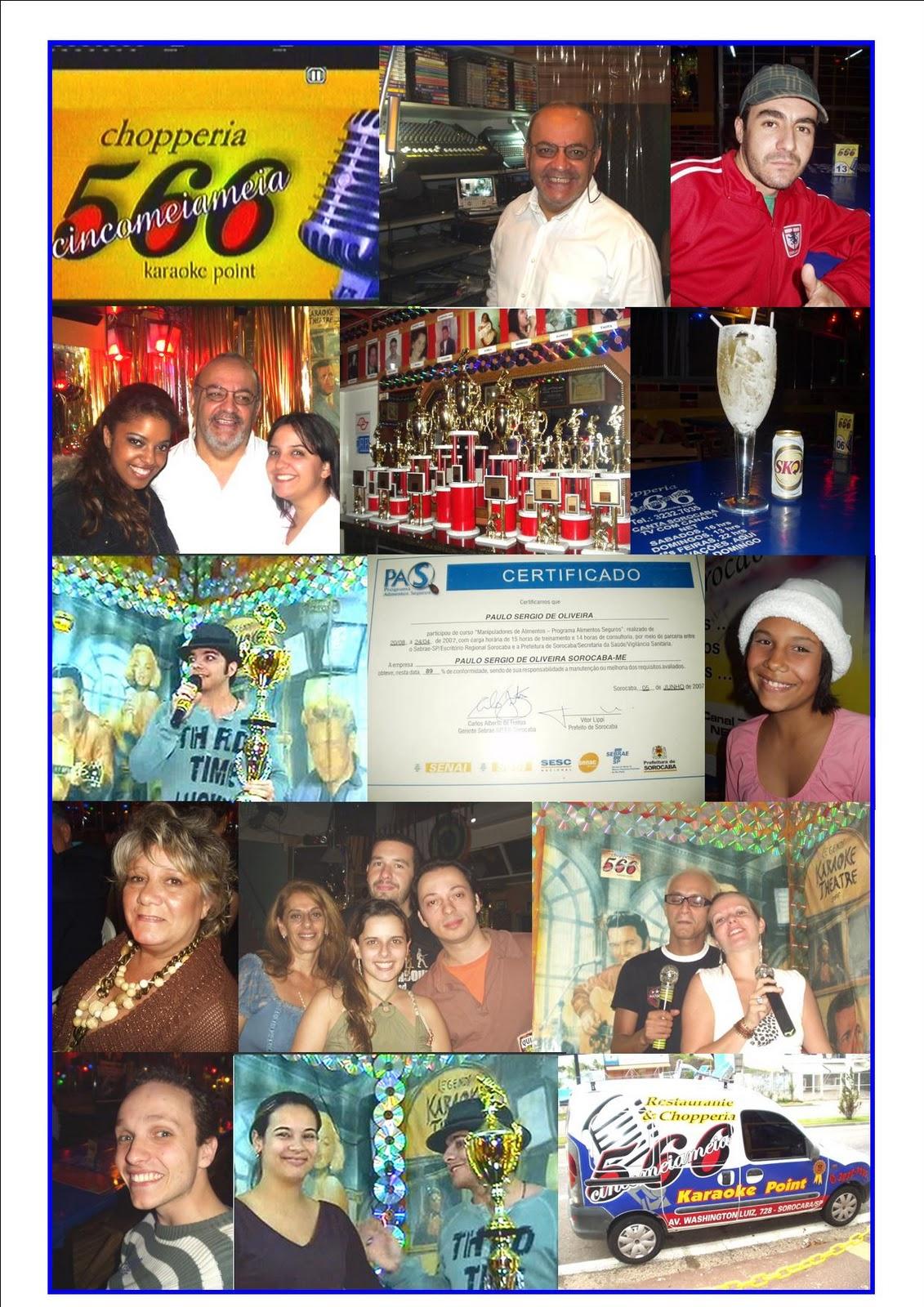 http://2.bp.blogspot.com/_fID6Vu2UHdc/TTPHAVkm10I/AAAAAAAABY8/z9aOLyXFtX8/s1600/fotos+do+566.jpg