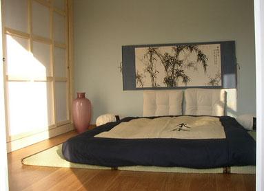 Constru o dos sonhos feng shui decora o chinesa para casa - Feng shui appartement ...