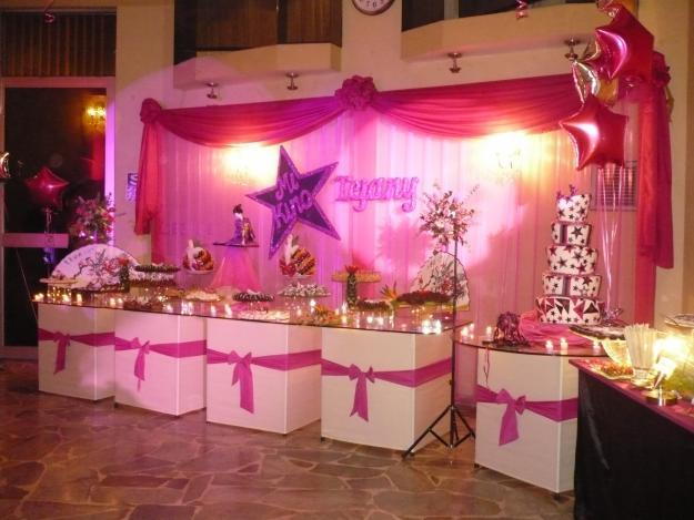 Decoracion Quince A?os ~ Stage Lima Eventos Decoraci?n 15 a?os