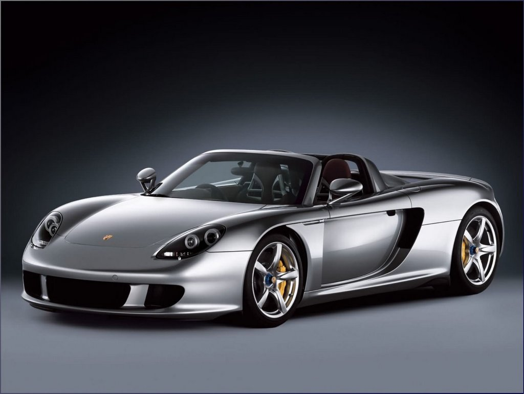 PorscheCarreraGT.jpg