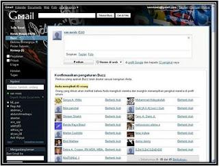 Cara Mengganti Tema Gmail, tips trik Cara Mengganti Tema Gmail,gratis, terbaru,www.whistle-dennis.blogspot.com.