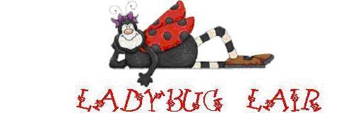 LadybugLair
