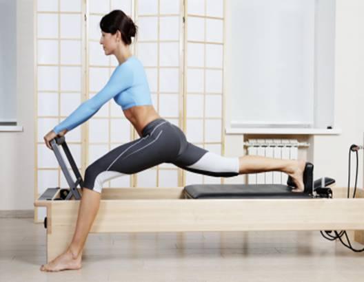 Los envolvimientos para el adelgazamiento de los pies en las condiciones de casa la receta