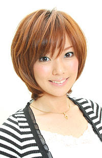 rambut+pendek Gaya Model Rambut 2012 | Rambut Panjang & Pendek