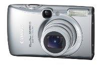 Canon  Powershot SD890 IS (IXUS 970 IS)