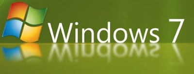 Free Download Windows 7 Beta