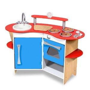 toys and doug cook s corner
