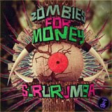 Sururumba EP