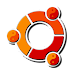 Install Ubuntu 10.10