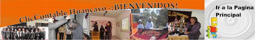 Contabilidad Huancayo