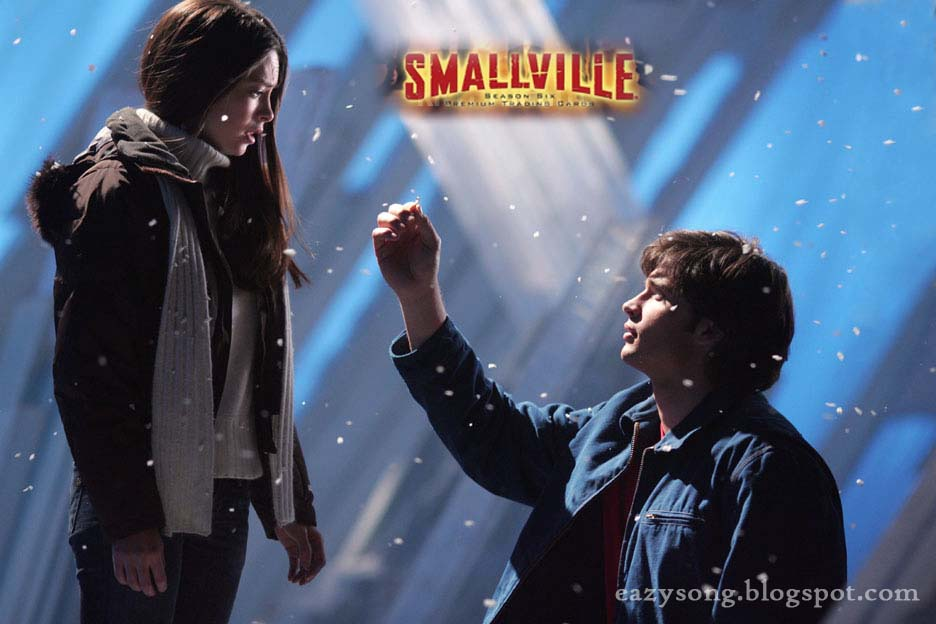 snow-patrol-could-you-be-happy-smallville-season-6-soundtrack-free-mp3