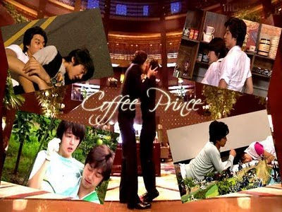 The-Melody-goodbye-OST-Coffe-Prince-free-lyric-mp3