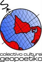 Colectivo Geopoetico