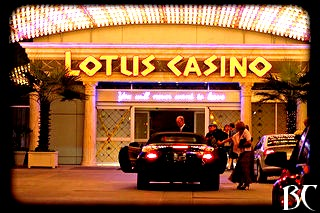 las vegas lotus casino