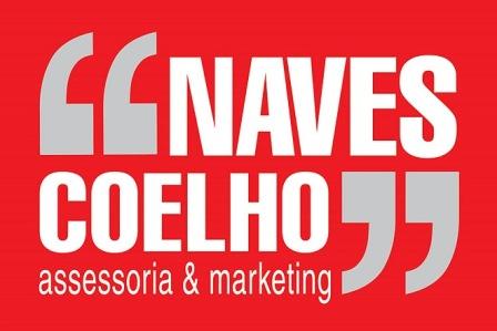 Naves Coelho Comunicação