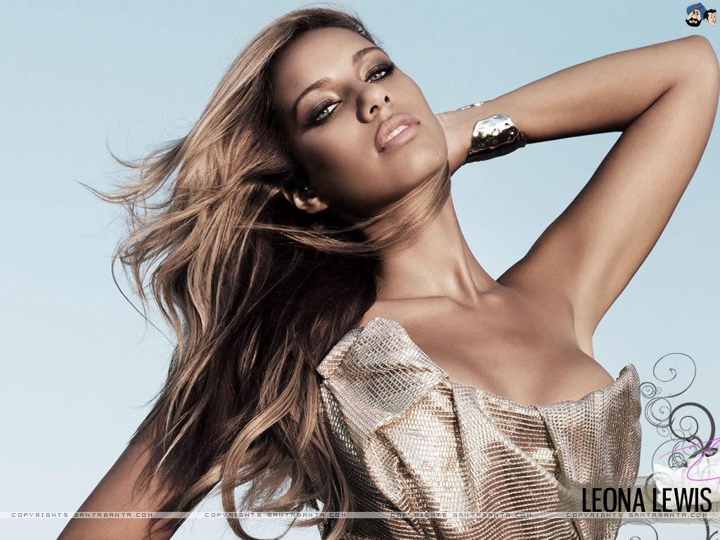 http://2.bp.blogspot.com/_fJt8fjIlJCk/S7bn5Cjp_BI/AAAAAAAAAGQ/gRMwnhKKids/s1600/leona.jpg