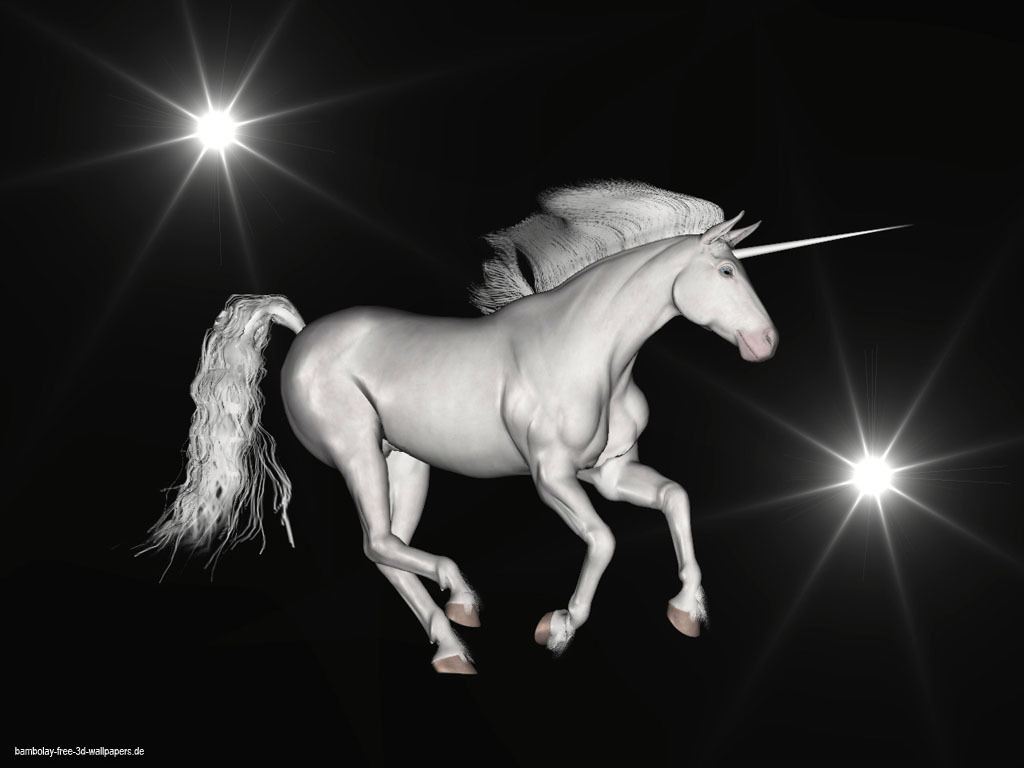 Unicorn-Wallpaper-unicorns-5549064-1024-768.jpg