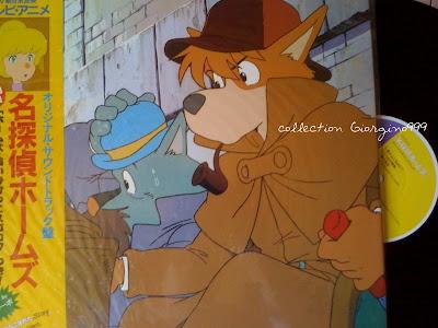 Collection de giorgino999 Sherlock+holmes1