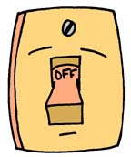 external image light-switch-off.jpg
