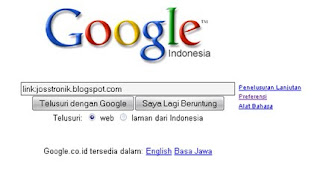 Cek,Cara,Jumlah,Backlink,Google,SEO