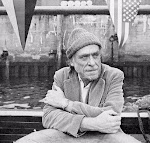 descubre a CHARLES BUKOWSKI
