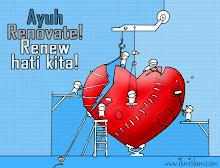 ♥~j0m renovate ati kte..~! =]