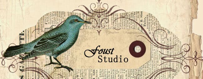 Foust Studio
