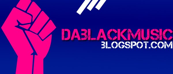 DABLACKMUSIC