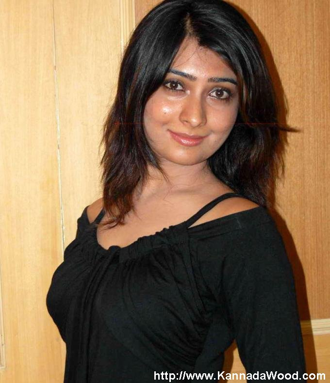 Pandit Radhika Kannada Actress