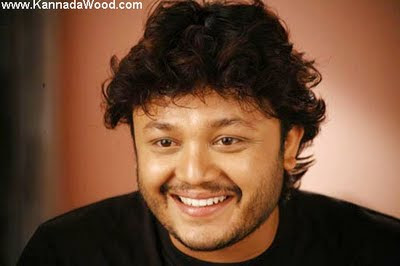 Golden star Ganesh wallpapers