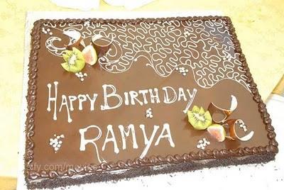 Ramya kannada pictures