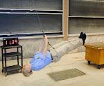 Lecciones de física muy divertidas