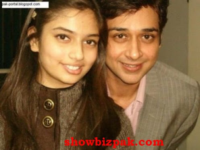 Faisal Qureshi Wedding http://www.showbizpakblog.com/2010/03/actor-faisal-qureshis-daughter-pics.html