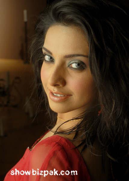 facebook nangiphoto frame nangi bollywood actress aurat ki chahat