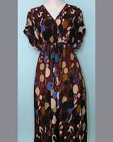 chrismast dress