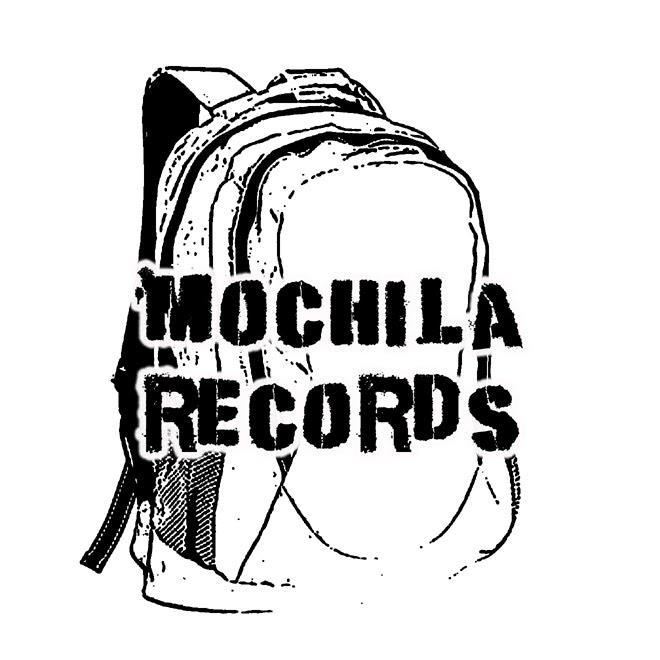 Mochila Records