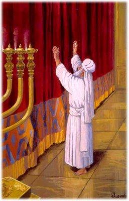 Adoremos a Jehová y exaltemos su Santo Nombre
