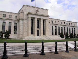 http://2.bp.blogspot.com/_fKjCZyqaAaU/SbfFvIpUGwI/AAAAAAAADB0/IQ_fp__iVIU/s320/Federal_Reserve.jpg