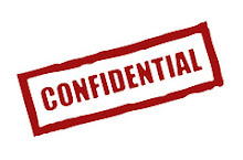 Respect for your Confidentiality