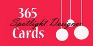 Spotlight Designer