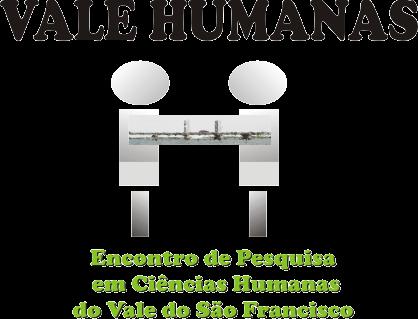 Vale Humanas