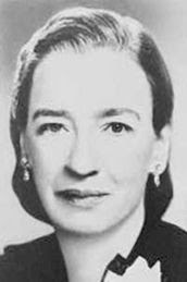Grace Hopper, often called Amazing Grace, was an American Computer  scientist and a Naval officer. She was born on December 9, 1906 in New York.  She is accredited with the development of first compiler for a computer  programming language.