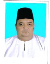 Naib Ketua Pemuda UMNO Bahagian Pasir Puteh